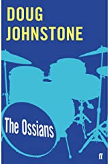 The Ossians Kindle Edition