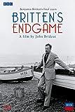 Britten's Endgame [DVD] [2013]