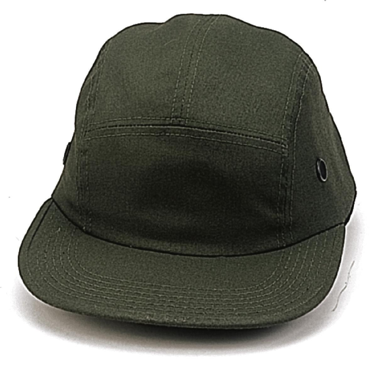 d7d6599ea319d Amazon.com   Rothco Street Cap
