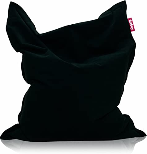 Fatboy The Original Stonewashed Bean Bag Chair