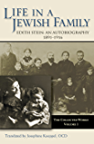 Life in a Jewish Family: Edith Stein - An Autobiography (Collected Works of Edith Stein, Vol 1) (The Collected Works of…