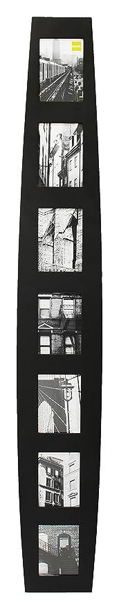Amazon.com: Kiera Grace Summit Floor Standing Collage Picture Frame ...