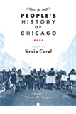 A People's History of Chicago (BreakBeat Poets)