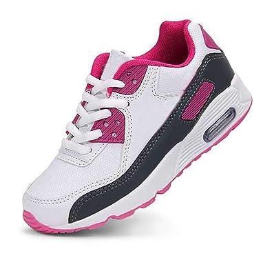 Amazon.com: Daclay - Zapatillas deportivas para niños y ...