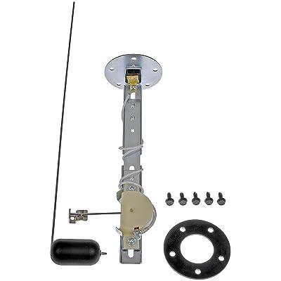Dorman 55818 Universal Fuel Level Sending Unit Kit: Automotive