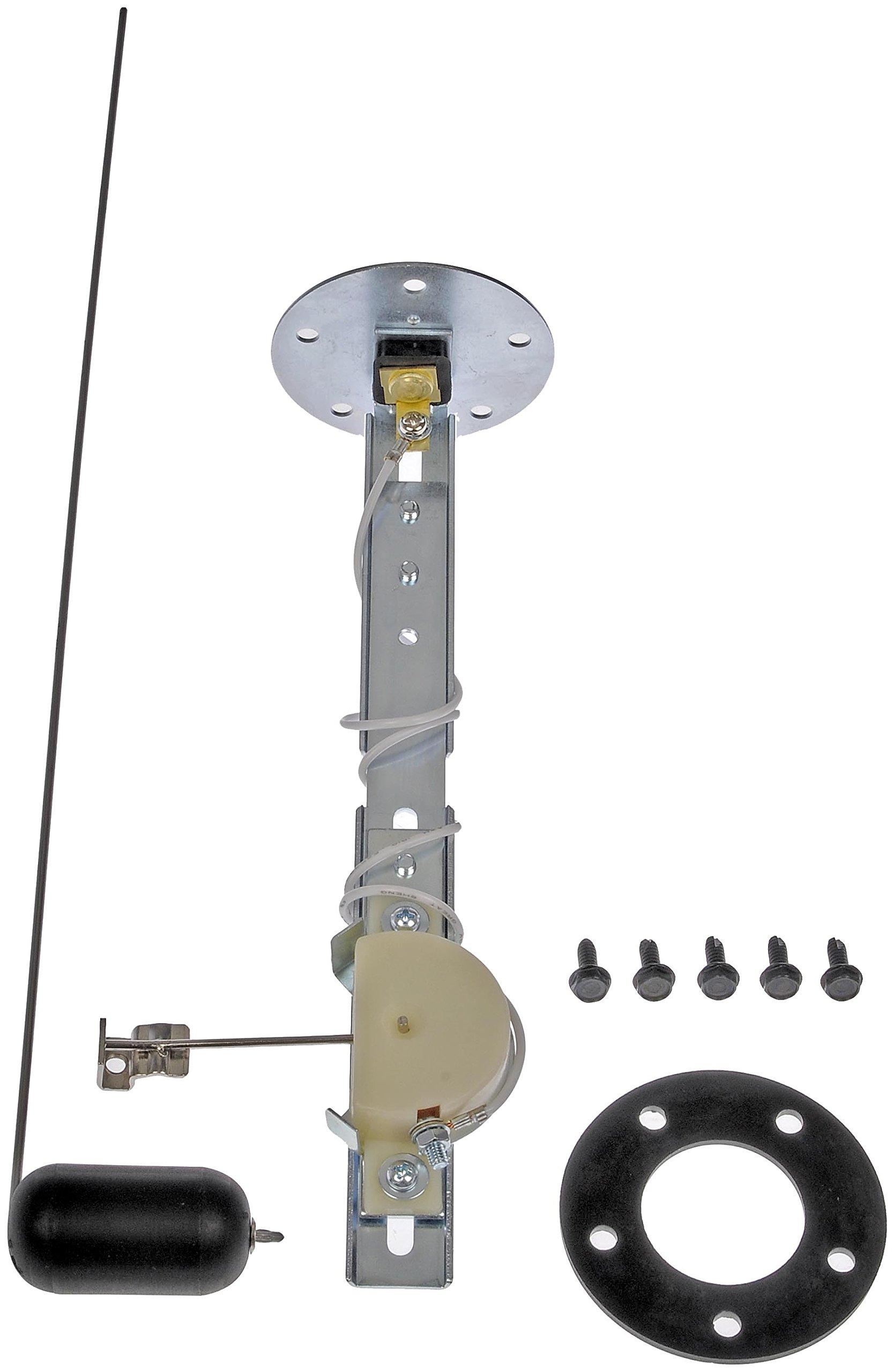 Dorman Help! 55818 Fuel Level Sending Unit Kit
