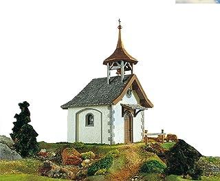 Faller POLA 331840 - Cappella di montagna