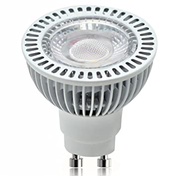 Kindeep 100w gu10 led bulb 10w led track light bulbs 120v 800lm kindeep 100w gu10 led bulb 10w led track light bulbs 120v 800lm 50 aloadofball Gallery