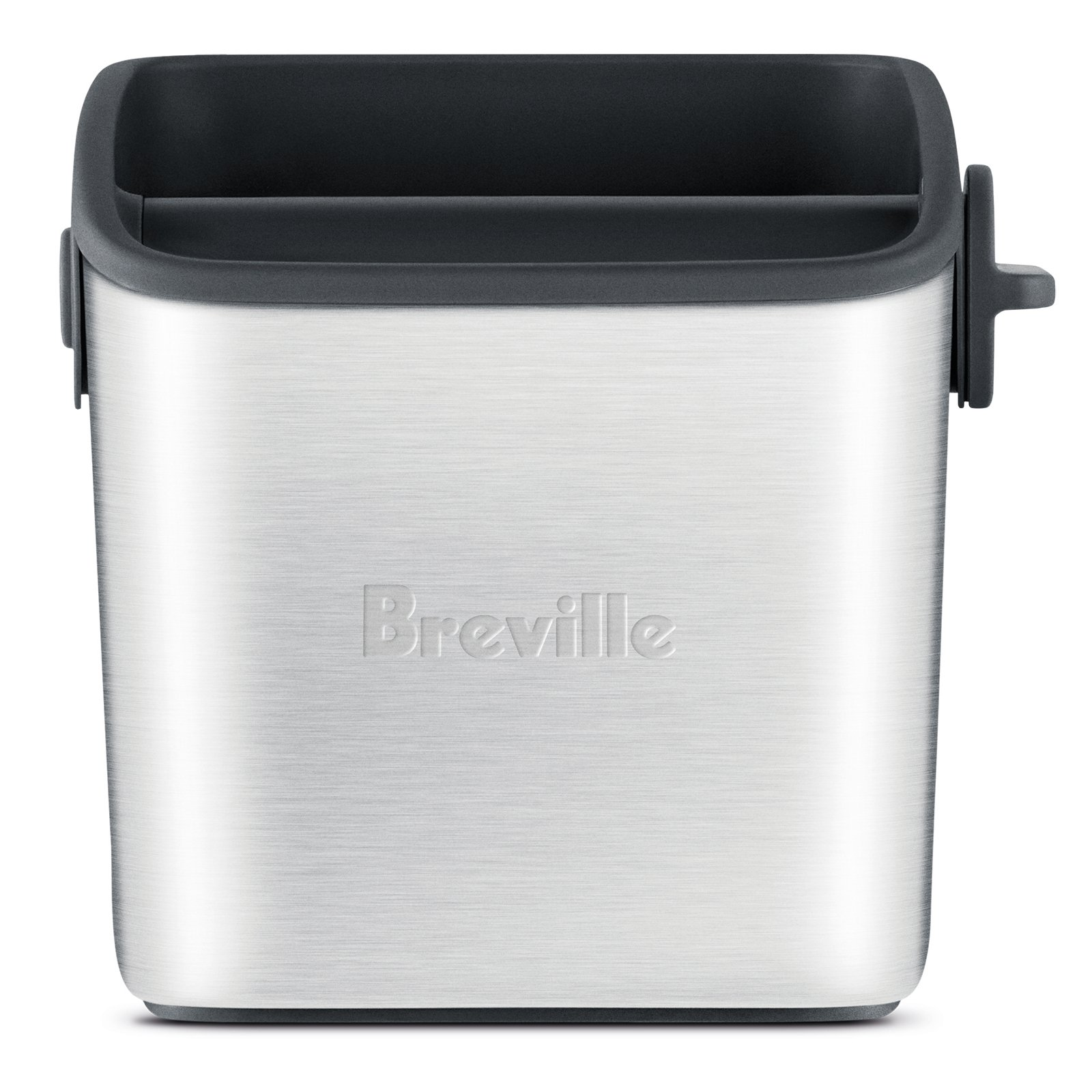 Breville BES001XL Knock Box, Mini