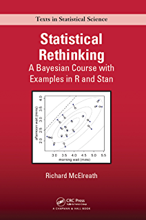 Bayesian data analysis third edition chapman hallcrc texts in statistical rethinking a bayesian course with examples in r and stan chapman hall fandeluxe Gallery