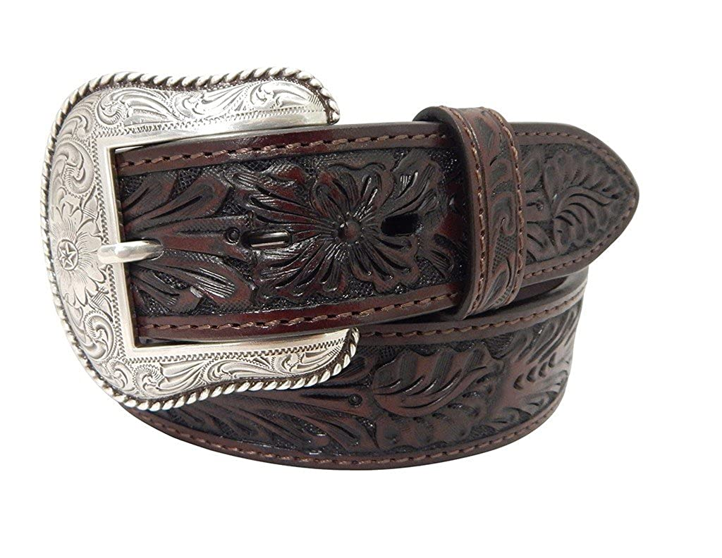 Roper Mens Western with Stitching