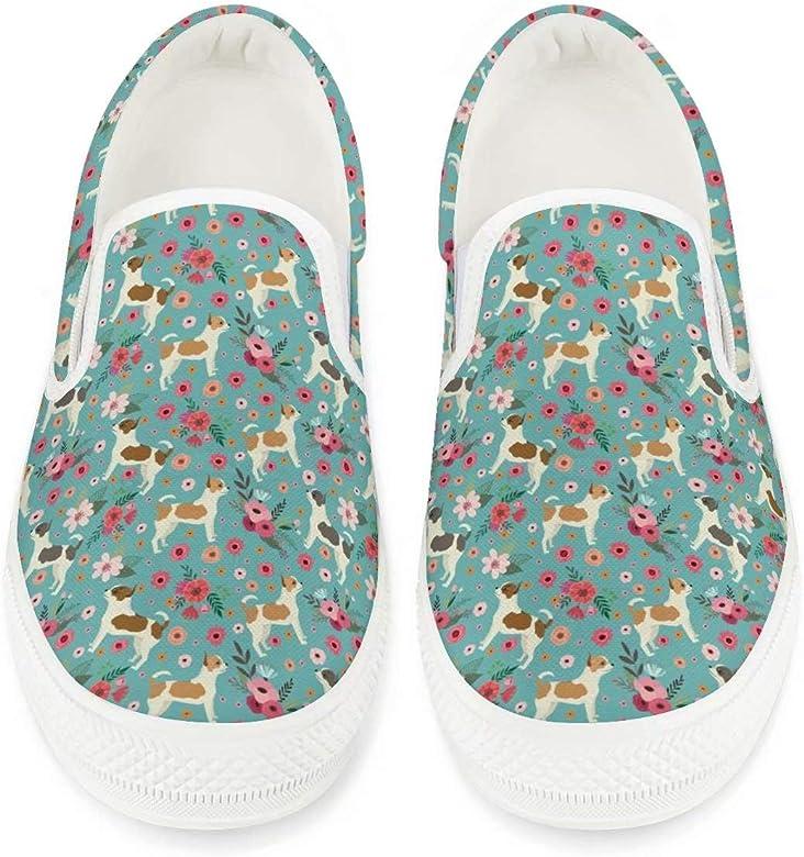 Chaqlin - Zapatillas de Running para Mujer, Ligeras, Antideslizantes, Transpirables, de Lona, Color, Talla 45 EU: Amazon.es: Zapatos y complementos