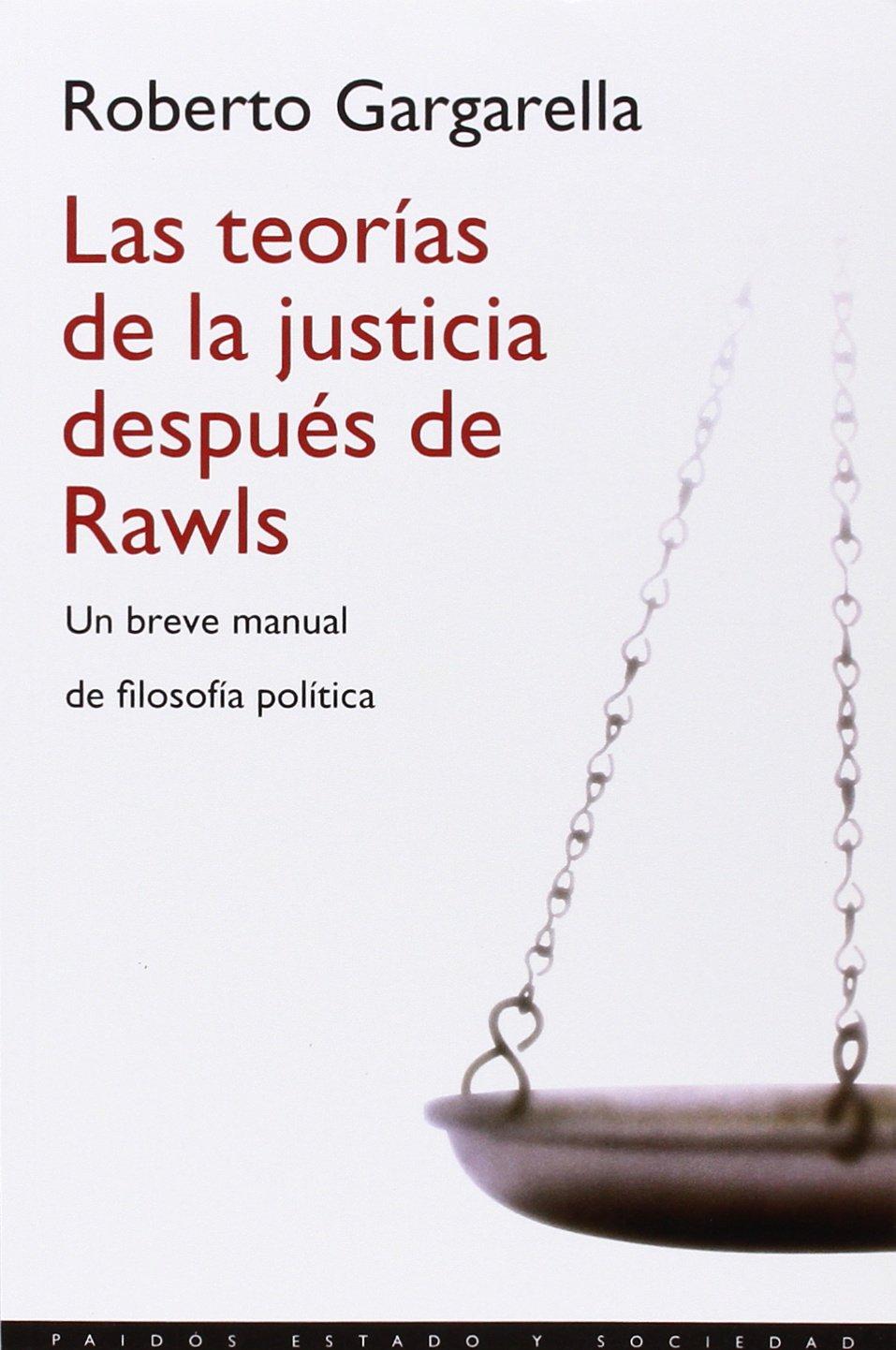 """zählmuster Riolis punto de cruz-set /""""petunias y primrosen/"""""""