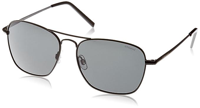 Polaroid Sonnenbrille PLD1003/S5916140 (59 mm) schwarz 4ApUjtng