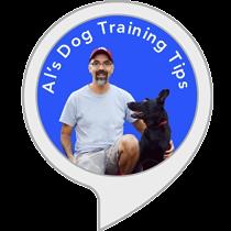 Al's Dog Training Tips