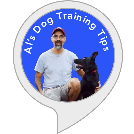 Tips Dog Training (Al's Dog Training Tips)