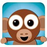 Peekaboo Kids - Free Games for Kids 1,2,3 years old