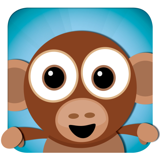 Peekaboo Kids - Free Games for Kids 1,2,3 years old (For Games Olds One Year)