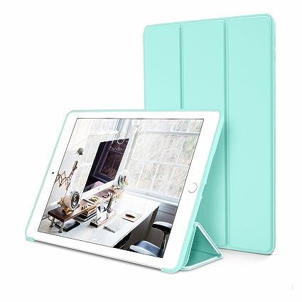 MUGUCHEN Estuche iPad Mini para iPad Mini 3/2/1 ...