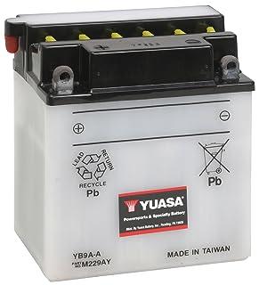 Tectran 702//0A1-Q Battery Starter Cable 25/' Length 0.582 Nominal O.D. SGT , Black, 25 Length, 2//0 Gauge, 0.582 Nominal O.D., Pack of 25