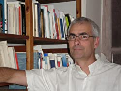 Philippe Gaberan