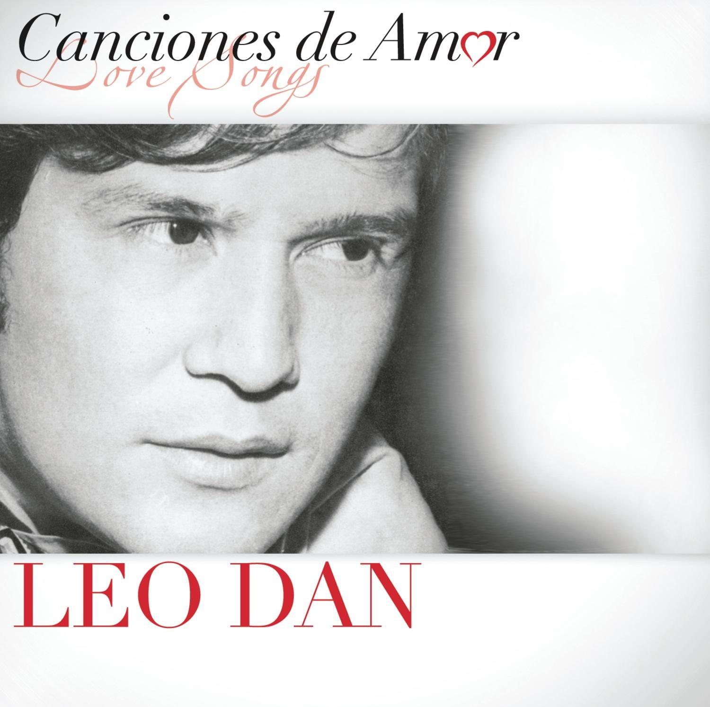 Canciones De Amor by SME US LATIN LLC