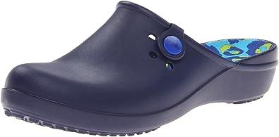 b7f2bc9f4 Crocs Women s Tully II Clog