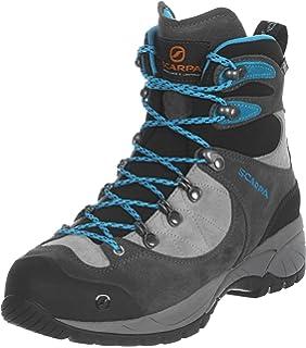 Schuhe Womenamp; Gtx Handtaschen Evo R Scarpa mOvw08nN