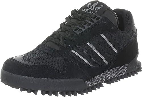adidas Originals Men's Marathon TR Low
