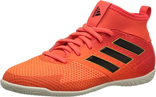 adidas Kids' Ace Tango 17.3 in J Soccer Shoe