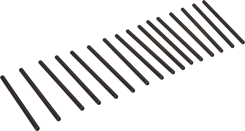 Set of 16 Crane 13628-16 Chromemoly Steel Pushrod