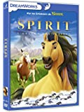 Spirit, l'étalon des plaines [Édition Simple]