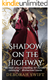 Shadow on the Highway (Highway Trilogy Book 1)