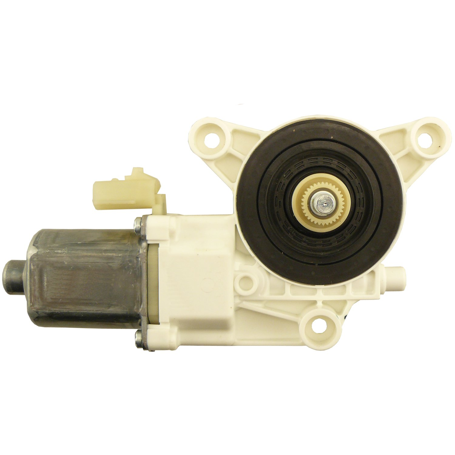ACDelco 11M310 Professional Driver Side Power Window Motor
