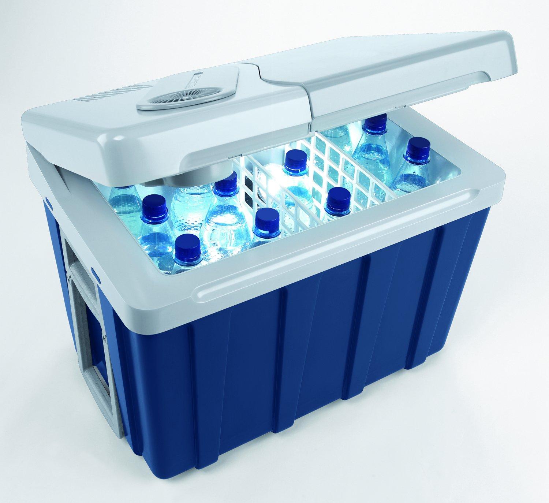 Dometic W40 Mobicool 40 Litre Coolbox 12 V/230 V 9105302823