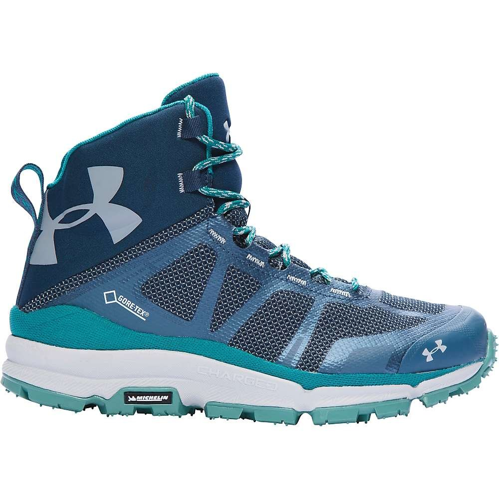 timeless design 68229 09682 Under Armour Womens UA Verge Mid GTX