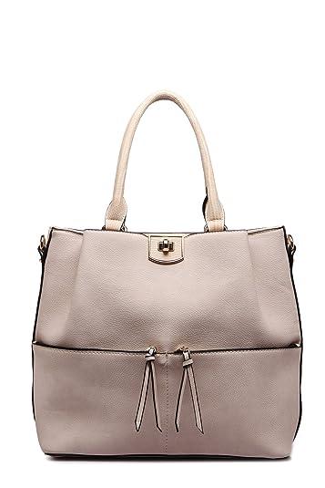 Amazon.com: Designer – Monedero bolso ~ Diseñador cartera ...