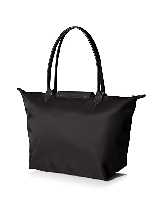 f3ad709526ac Amazon.com  Longchamp Women s Le Pliage Néo Sac Shopping