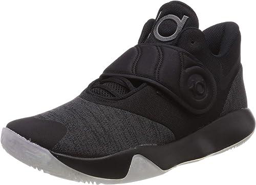 Nike KD Trey 5 Vi, Zapatos de Baloncesto para Hombre: Amazon.es ...