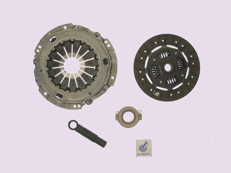 Sachs KF738-04 Clutch Kit