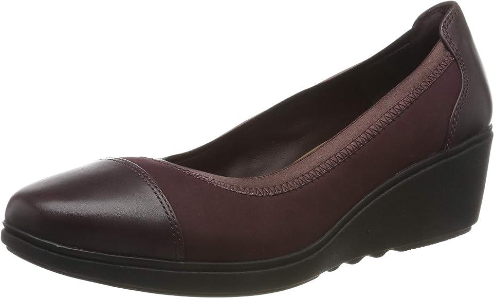 Clarks Un Tallara Liz, Women's Loafers