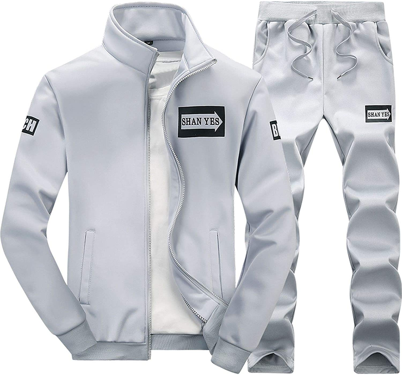 Sweatshirts for Gym Fitness Men//Wohoodies Casual Sportswear Sweatshirt Coat Tops Clothing