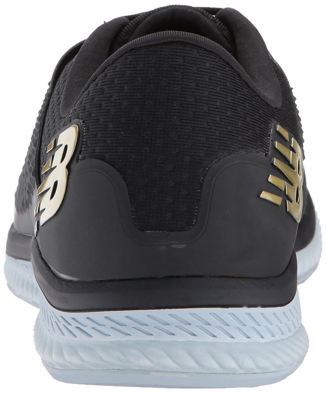 New Balance Men s FLCLV1 Running Shoe