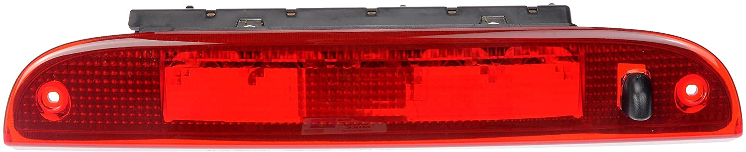 Dorman 923-225 Third Brake Lamp Dorman - OE Solutions