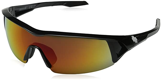 Spy Gafas de sol SCREW UNDER negro 00MM: Amazon.es: Ropa y ...
