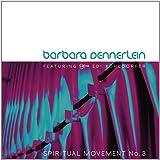 Spiritual Movement No.3