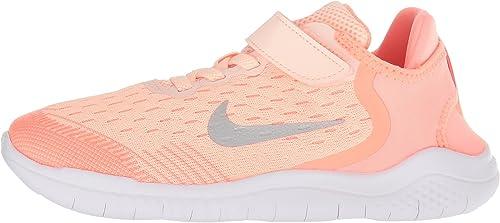 Nike Kleinkinder Sneaker Free Run 2018, Zapatillas Unisex Niños ...