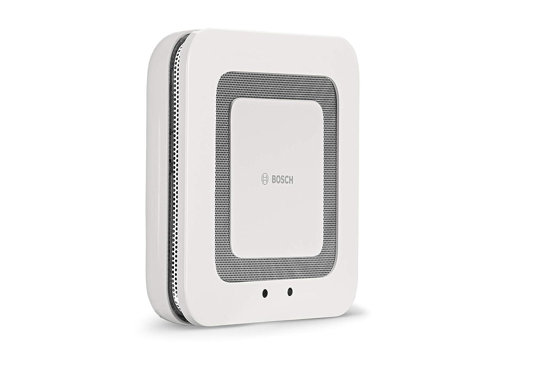 Bosch F01U314378 Twinguard