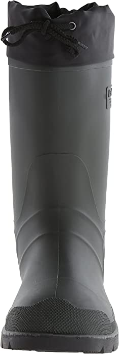 Kamik HUNTER-M product image 2