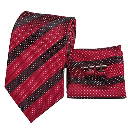 AK Hombres S Tie Sn-3168 Corbata Hombres Corbata Seda Corbata ...
